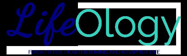 lifeology-master-logo